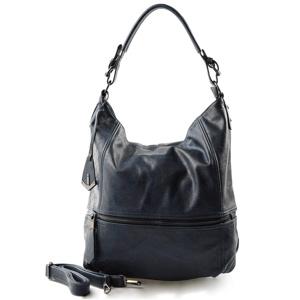 elegantni-velka-tmave-modra-volnocasova-kabelka-elegance.jpg