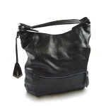 Elegantní velká volnočasová kabelka Elegance