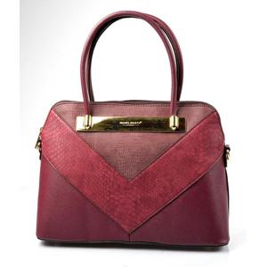 elegantni-vinova-kabelka-do-ruky-dalia.jpg