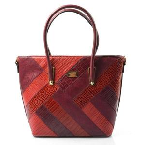 elegantni-vinova-kabelka-na-rameno-ivet.jpg