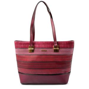 elegantni-vinova-kabelka-na-rameno-linda.jpg