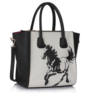 fashion-only-bag-horse.jpg