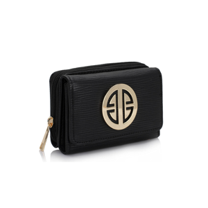 fashion-only-black-purse-cerna.png