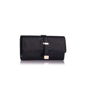 fashion-only-black-wallet-cerna.png