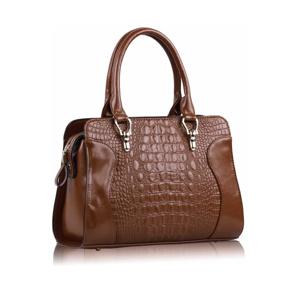 fashion-only-brown-croc.jpg
