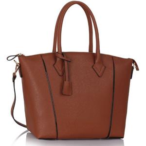 fashion-only-brown-grab.jpg