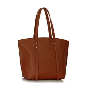 fashion-only-brown-tote.png
