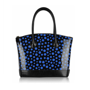 fashion-only-dot-print-bag.jpg