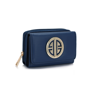fashion-only-navy-purse-temne-modra.png