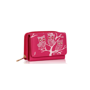 fashion-only-owl-purse-fuchsiova.png