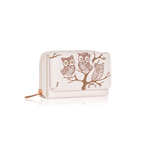 fashion-only-owl-purse-svetla.png