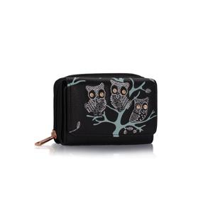 fashion-only-owl-purse-tmave-modra.jpg