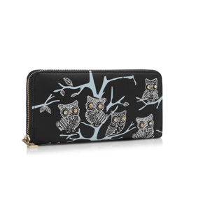 fashion-only-owl-wallet-cerna.png
