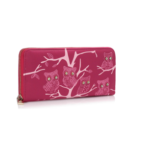 fashion-only-owl-wallet-fuchsiova.png