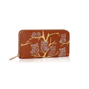fashion-only-owl-wallet-hneda.png