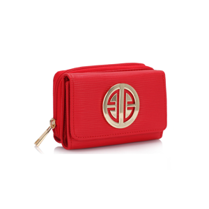 fashion-only-red-purse-cervena.png