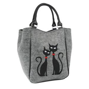 filcova-kabelka-black-cats.jpg