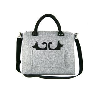 filcova-kabelka-dogs-on-grey.jpg
