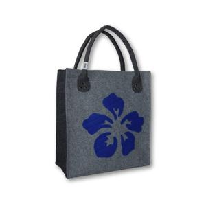 filcova-kabelka-flower-blue.jpg