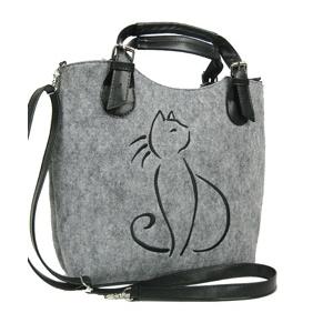 filcova-kabelka-modern-lovely-cat.jpg