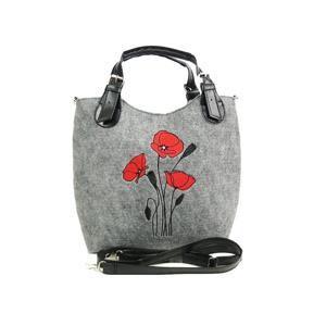 filcova-kabelka-modern-wild-flowers-ii.jpg