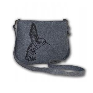 filcove-crossbody-birdie.jpg