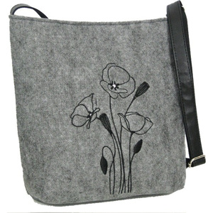 filcove-crossbody-flowers.jpg
