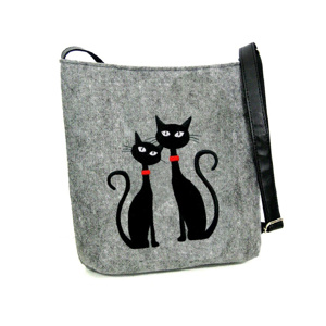 filcove-crossbody-modern-cats-in-love.jpg
