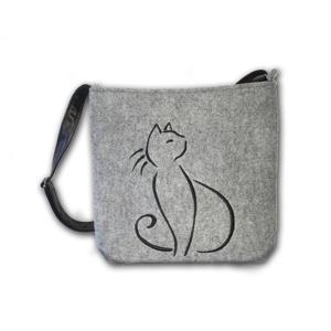 filcove-crossbody-modern-lovely-cat.jpg