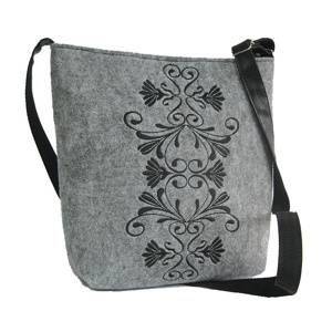 filcove-crossbody-ornament.jpg