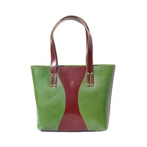 florence-julia-zelena-hneda.jpg