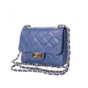 florence-perlita-modra.jpg