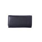 Florence Wallet – černá