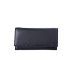 florence-wallet-cerna.png