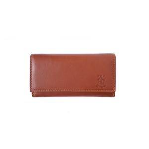 florence-wallet-hneda.jpg