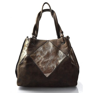 hneda-brown-designova-kabelka-dorine.jpg