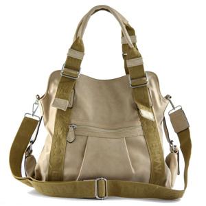 hneda-kabelka-do-ruky-i-na-rameno-sandrin.jpg