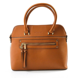 hneda-kabelka-do-ruky-sabina.jpg