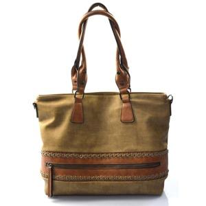 hneda-kabelka-na-rameno-levis-two.jpg
