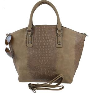 hneda-kabelka-s-krokodylim-vzorem-adele.jpg