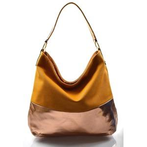 hneda-s-bronzovou-kabelka-na-rameno-mina.jpg