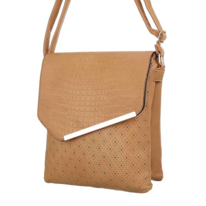 jerry-firenze-crossbody-bezova.jpg