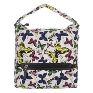 k-fashion-butterfly-hobo-ii-bila.jpg