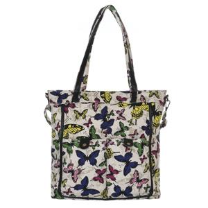 k-fashion-butterfly-shopper-bila.jpg