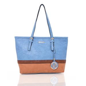 kabelka-amelia-svetle-modra.jpg