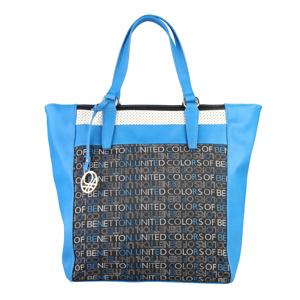 kabelka-benetton-celine-modra.jpg