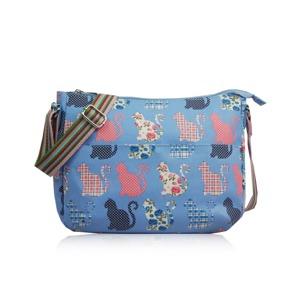 kabelka-berdi-cat-mania-svetle-modra.jpg