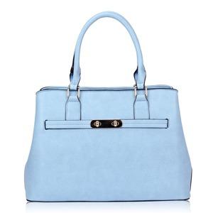 kabelka-buffy-lu-modra.jpg