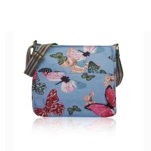 kabelka-butterfly-dream-ii-svetle-modra.jpg