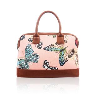 kabelka-butterfly-ruzova.jpg